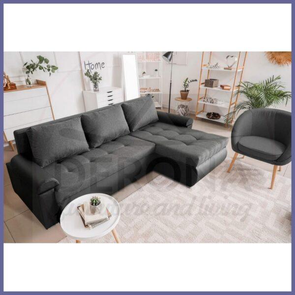 sofa corner opis